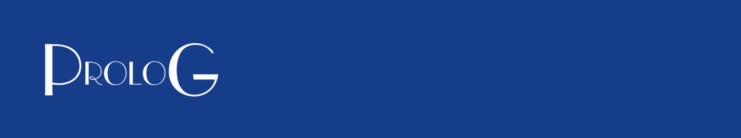 prolog.org Logo